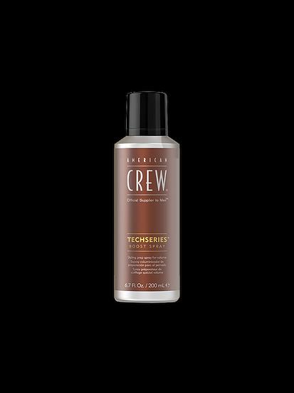 American Crew Boost Spray