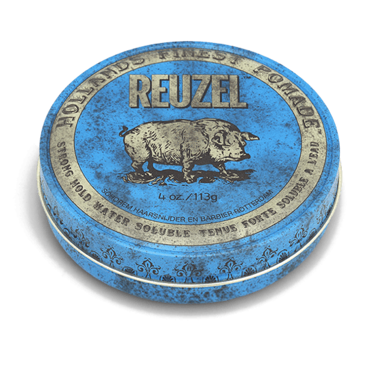 Reuzel Hold High Sheen Pomade 113g