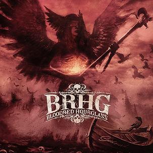BRHG Godsend final.jpg