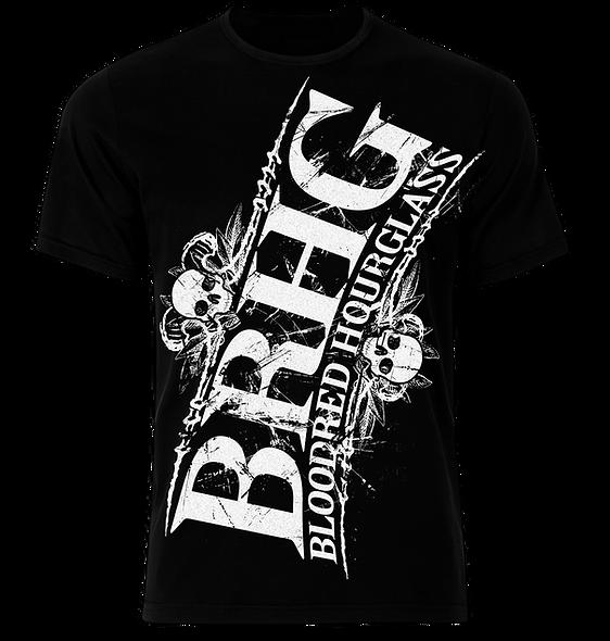 T-Shirt / Big Logo