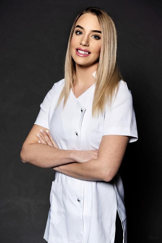 Johanna Holpainen