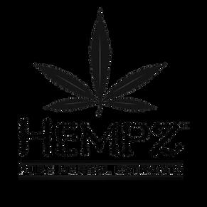 hempz-logo.png