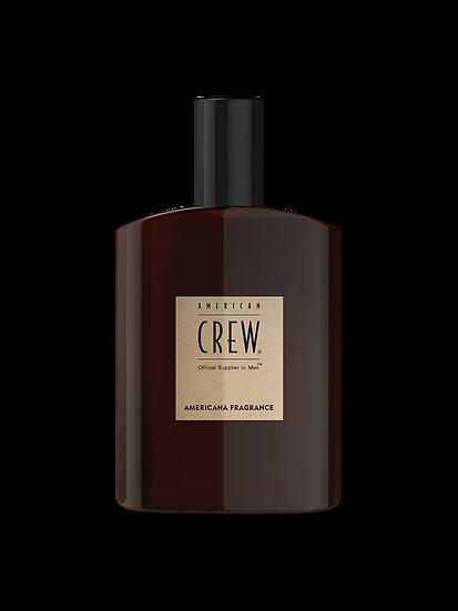 American Crew Americana Fragrance