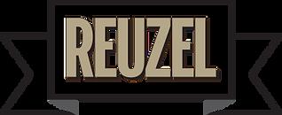 reuzel-logo.png