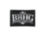 brhg_logo_patch.png