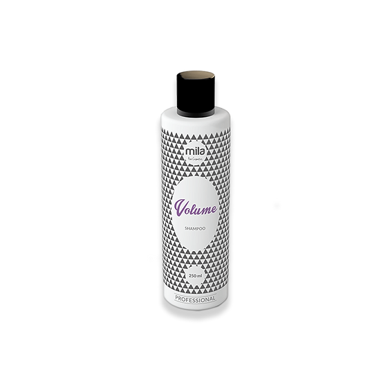 MILA Volume Shampoo