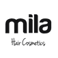 mila_haircosmetics_logo.png