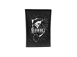 brhg_patch_banner.png