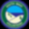 Volunteers on Vacation logo