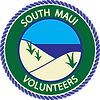 Volunteers on Vacation logo