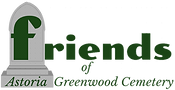 Logo_Friends_3-removebg-preview.png