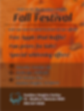 FallFestival-1.PNG