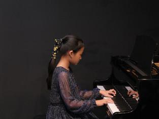 Sam & Yan Studio Concert