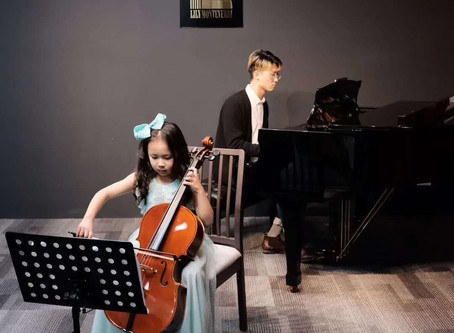 Tenth and Eleventh Concert by Verdy