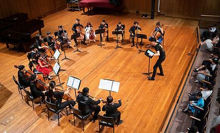 Cello En1.JPG