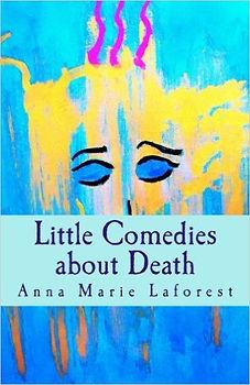 comedies cover.jpg