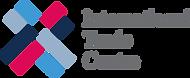 1280px-International_Trade_Centre_Logo.s