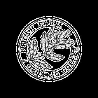 organic-coffee-rustic-logo-template_8352