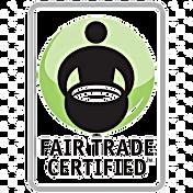 png-transparent-fairtrade-certification-