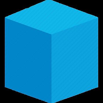 block_cube_creative_create_graphic_desig