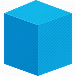 block_cube_creative_create_graphic_desig