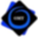 logo omt.png
