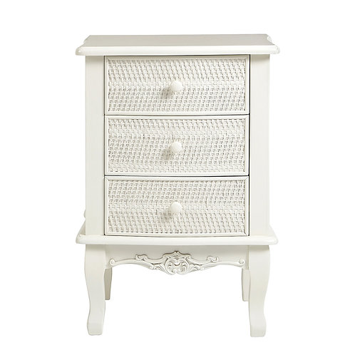 Chest of drawers Diane