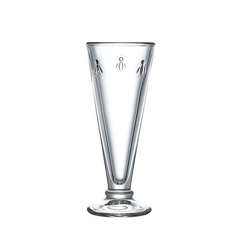 ABEILLE Champagne Flute