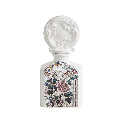 Ceramic diffuser Fleur de Paradis - Marquis