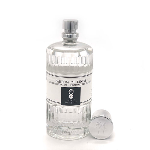 Linen fragrance, fragrance DIVINE MARQUISE