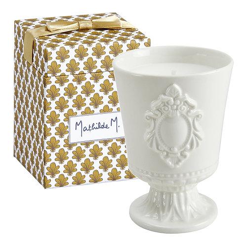Candle Cabinet des Merveilles - Marquise