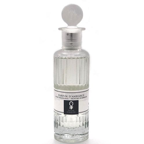 Room fragrance, fragrance DIVINE MARQUISE