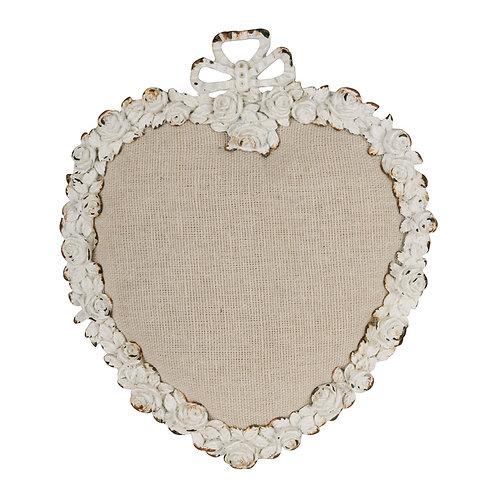 Jewelry stand Coeur