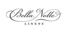 Bella_Notte_Logo.jpg