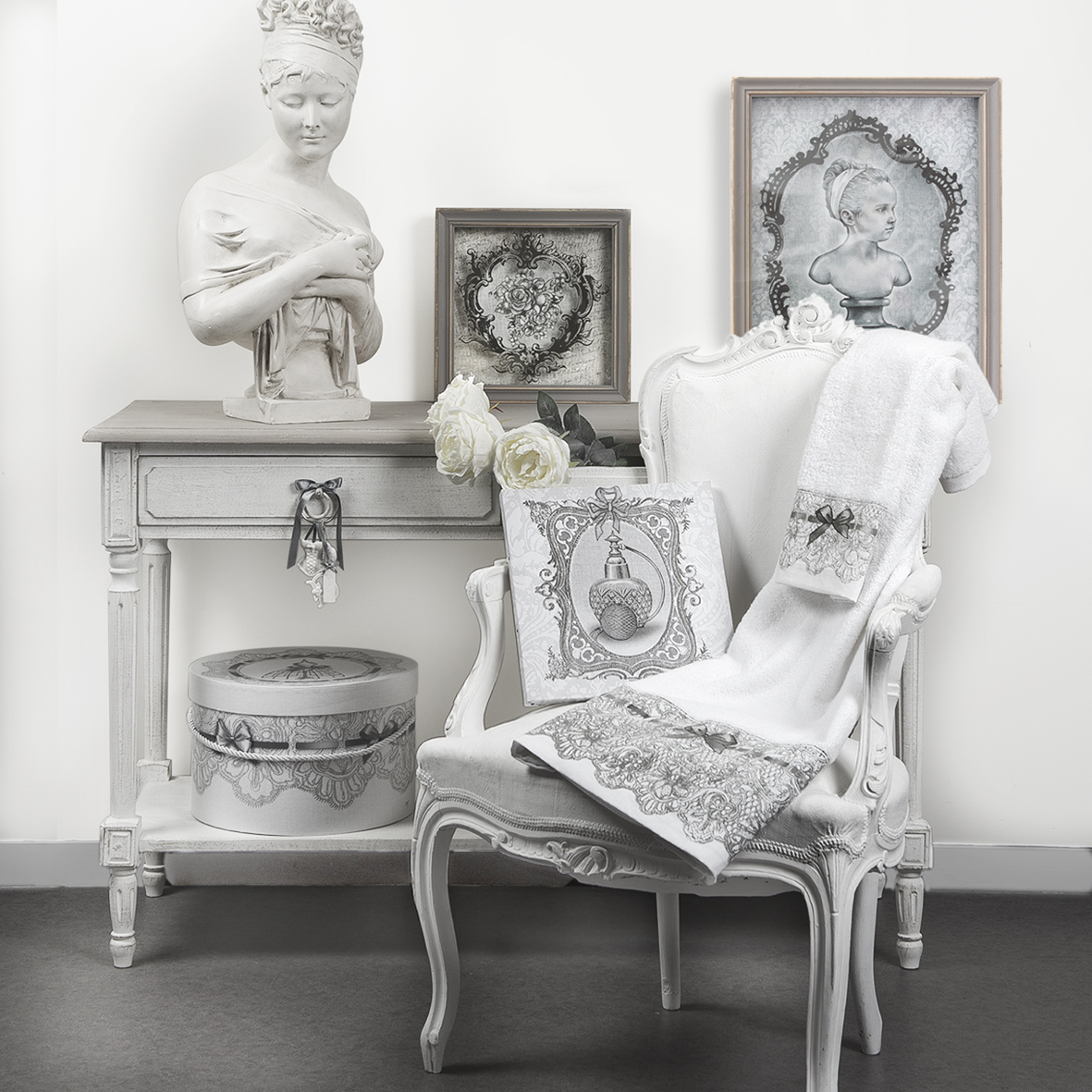 MathildeM_amb_carree_fauteuil