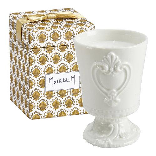 Candle Cabinet des Merveilles - ROSE ÉLIXIR