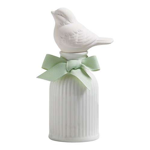 Diffuser Bel Oiseau - Astrée