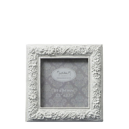 Picture frame Rococo