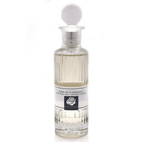 Room fragrance, fragrance ROSE ELEGANTE