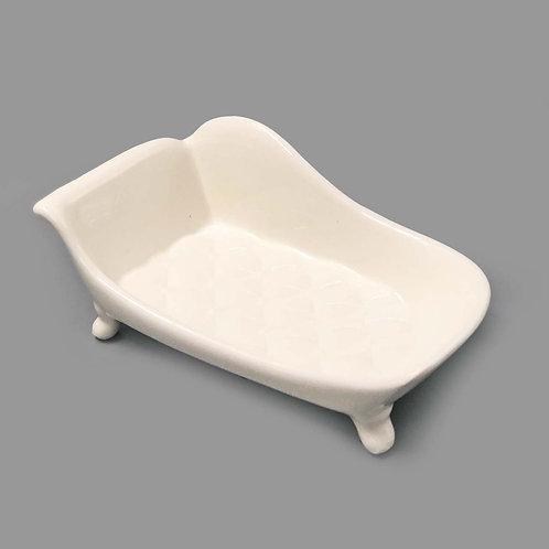 Bathtub Boudoir Précieux