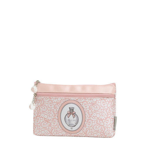 Pouch Mademoiselle Marquise