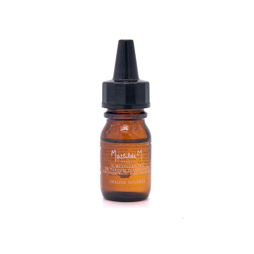 Superconcentrate, fragrance OPALINE POUDREE