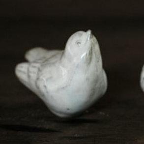 BIRD R. I (5.5x7.5x5cm)