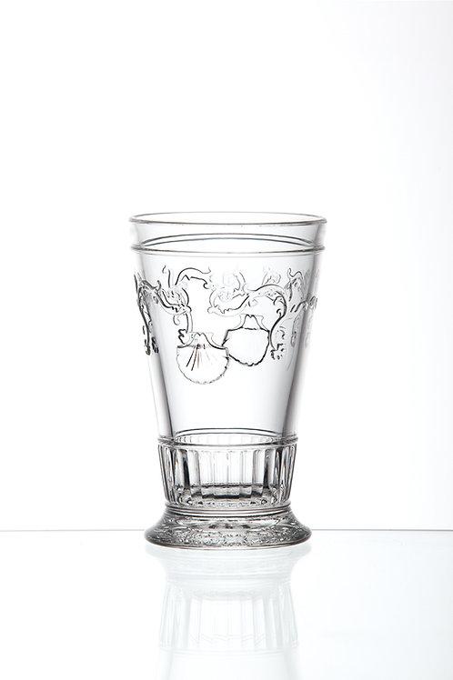 Versailles Ice Tea Glass