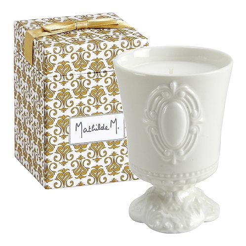 Candle Cabinet des Merveilles - ANTOINETTE