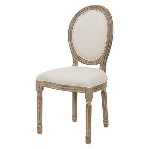 Chair Marie-Antoinette