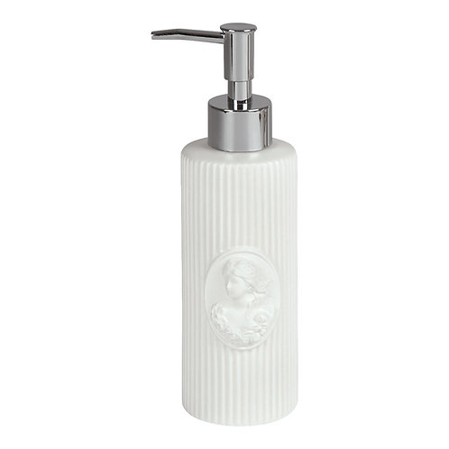 Soap dispenser Marquise