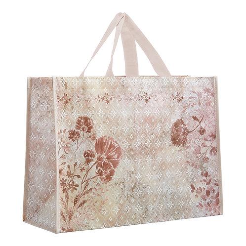 Shopping bag Palazzo Bello