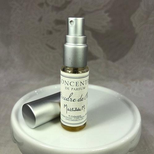 Poudre de Riz - Spray for Scented Ceramic