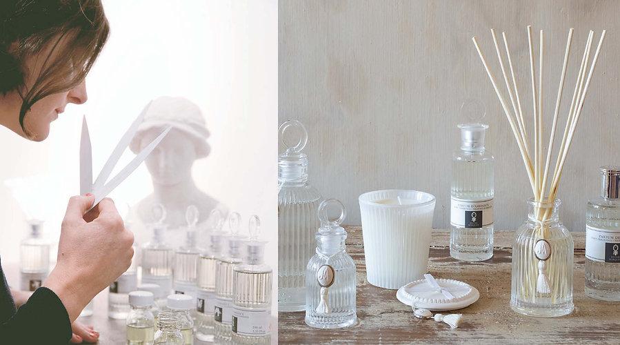 home fragrance main pic 1.JPG